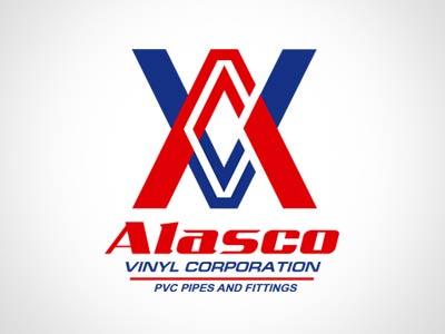Alasco Vinyl Corporation