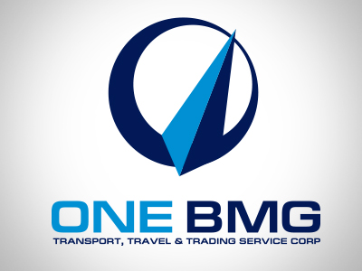 One BMG Identity