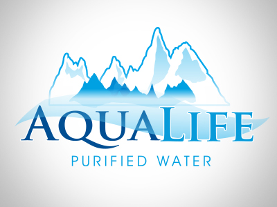 AquaLife Purified Water