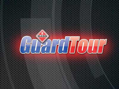 GuardTour